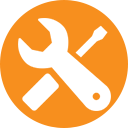 Wrenches-icon